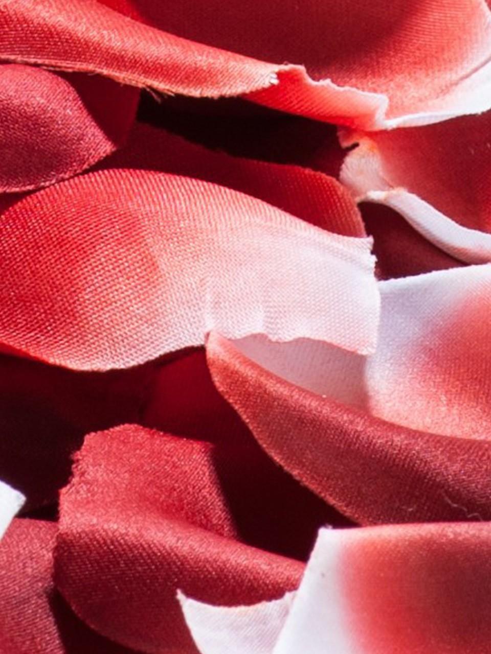 Ароматизирани листа от рози - Rose Petal Explosion — 4