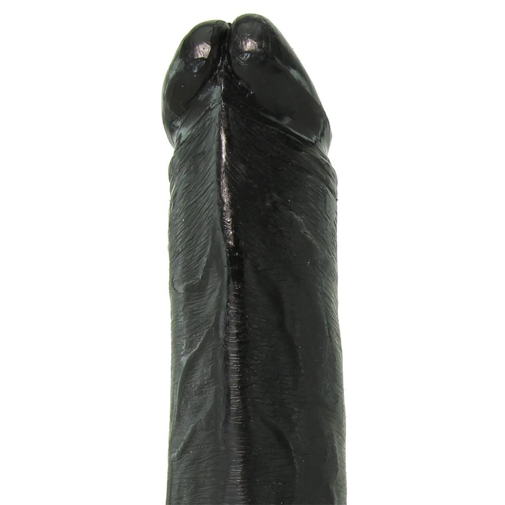 3см. - King Cock Vibrating Stiffy — 2