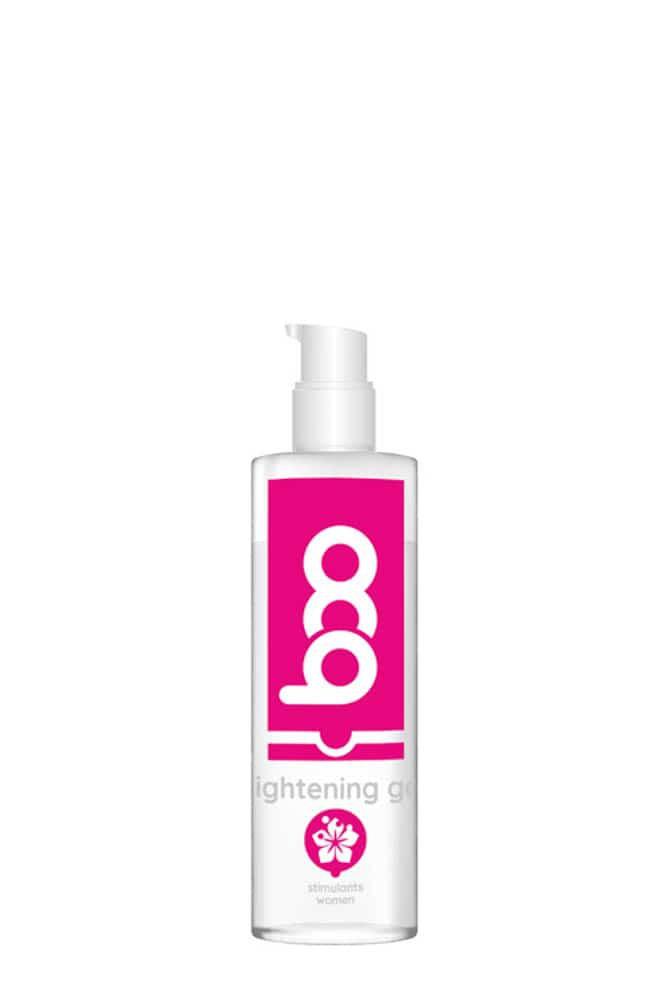 Стягащ гел за жени – Boo 50ml