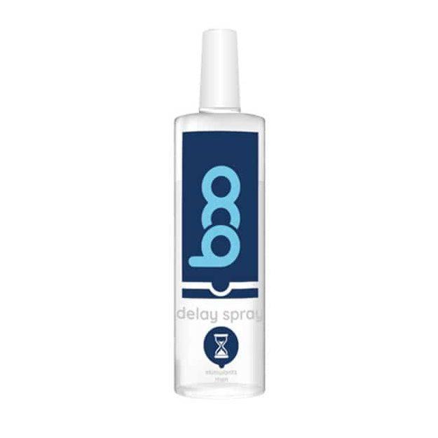 Спрей забавящ свършването – Boo Delay Spray 22ml