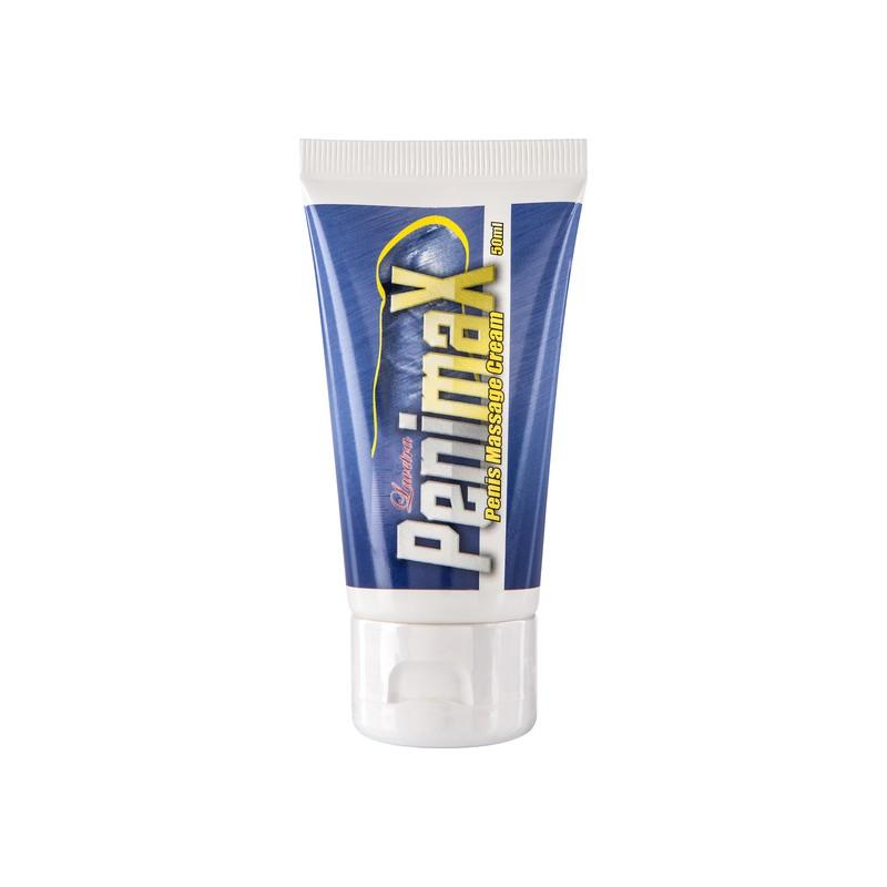 Penimax 50ml — 2