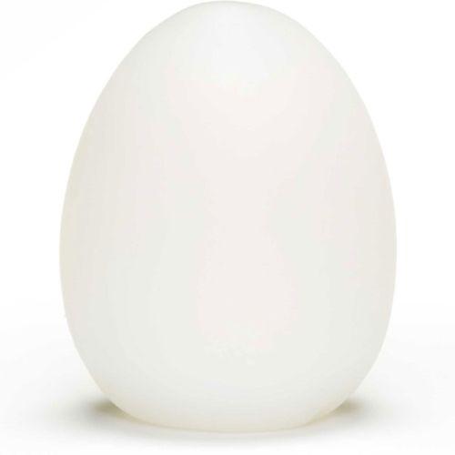 Мастурбатор яйце за постоянно усещане - Egg Twister — 4