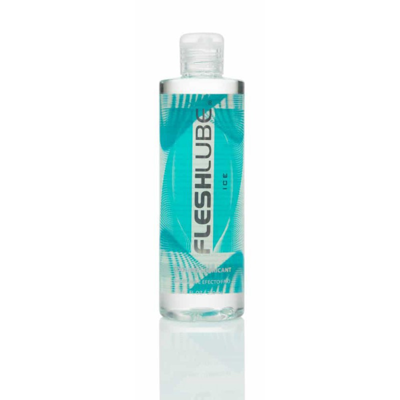 Лубрикант, охладете страстите – Fleshlube Ice 250ml