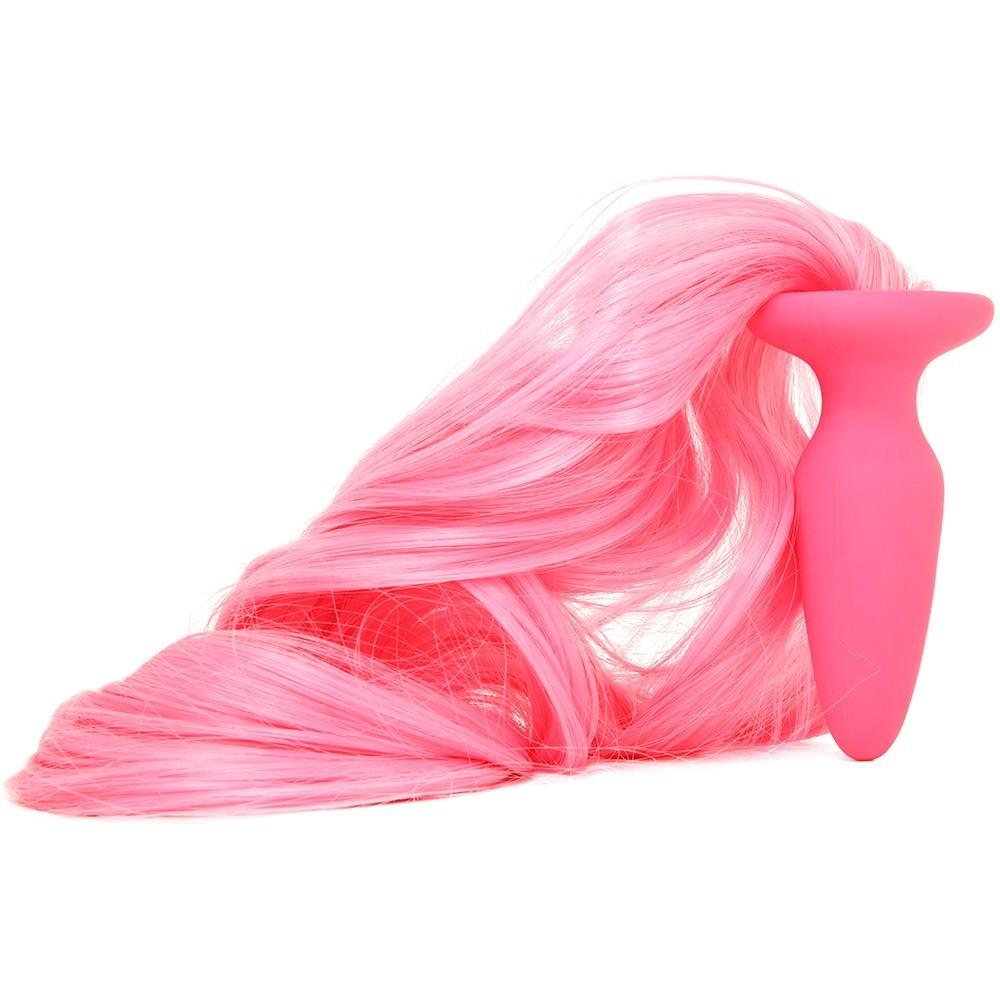 Pastel Pink — 3