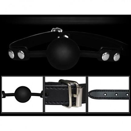 луксозни три артикула - Deluxe Bondage Kit — 4
