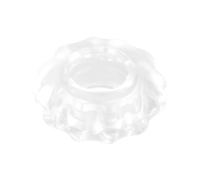 Пенис пръстен за истинска мощ №5 - Power Plus Cockring 5 — 4