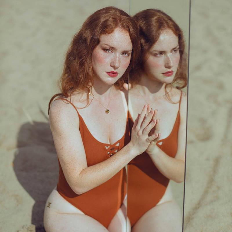 Хороскоп – Близнаци, луксозен аксесоар – Horoscope, Gemini