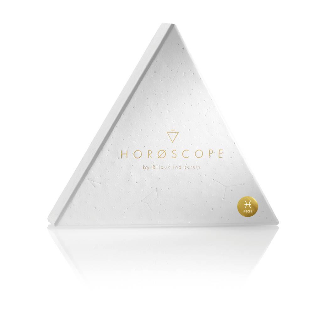 Хороскоп – Риби, луксозен аксесоар – Horoscope, Pisces