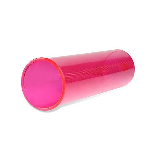 увеличете мъжествеността си - Maximizer Worx Limite Edition Pump Pink — 4