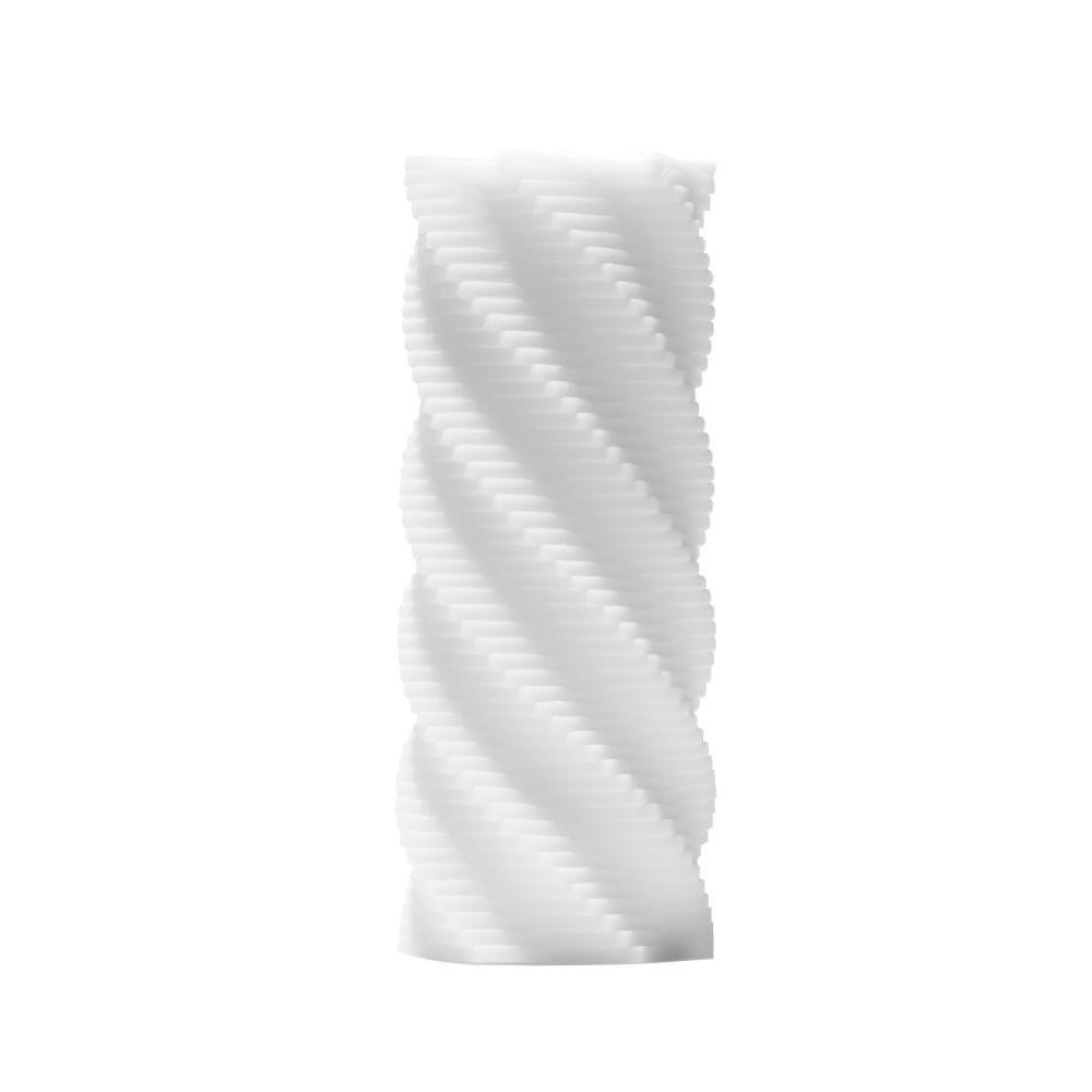 Мастурбатор, триизмерна спирала – 3D Spiral