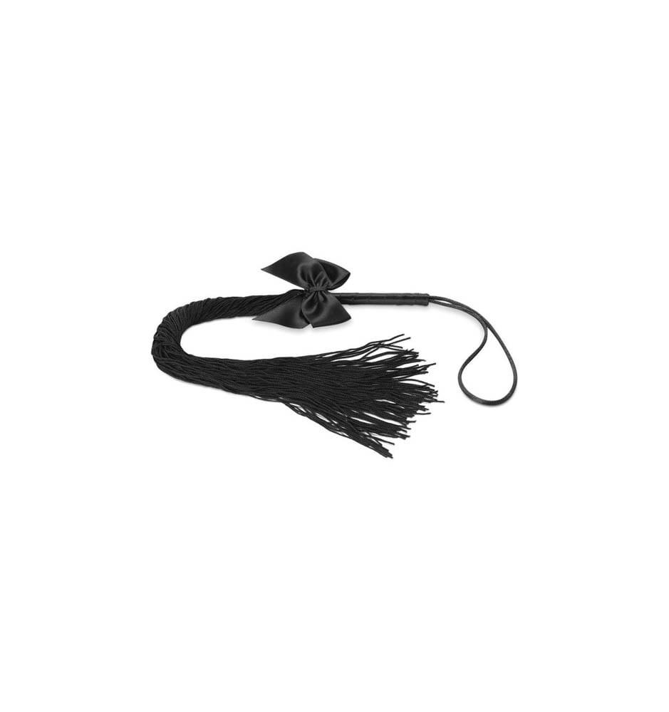 Камшик със стилни ресни и удобна ръкохватка - Lilly Whip — 3