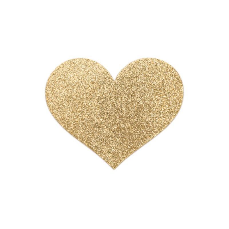 златни - Flash Heart — 2