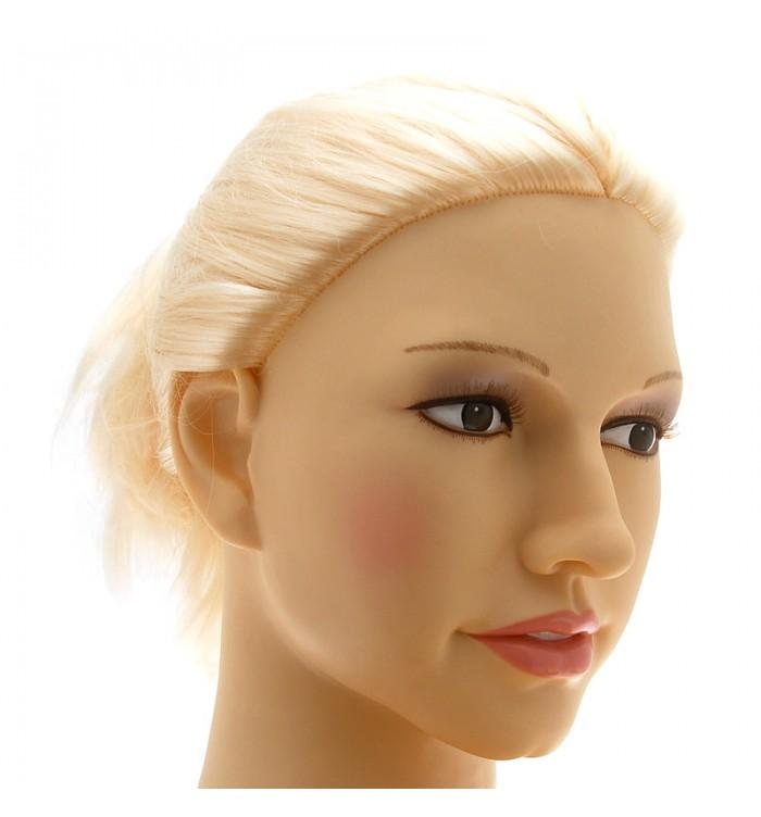 Реалистична любовна кукла - Kimi — 5