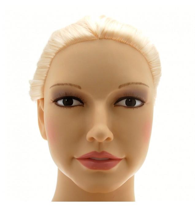 Реалистична любовна кукла – Kimi