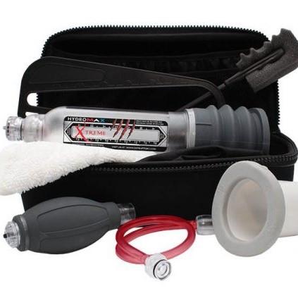 Хидропомпа – Xtreme X40