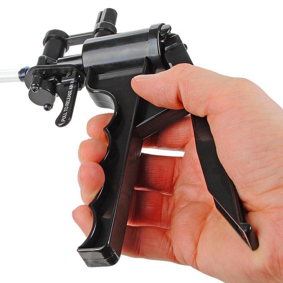 перфектната - The Perfect Pump with Sure-Grip — 2