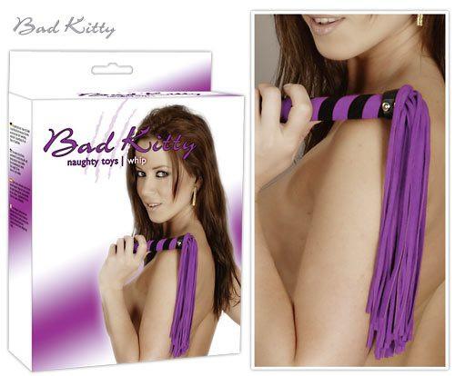 BK Purple Whip