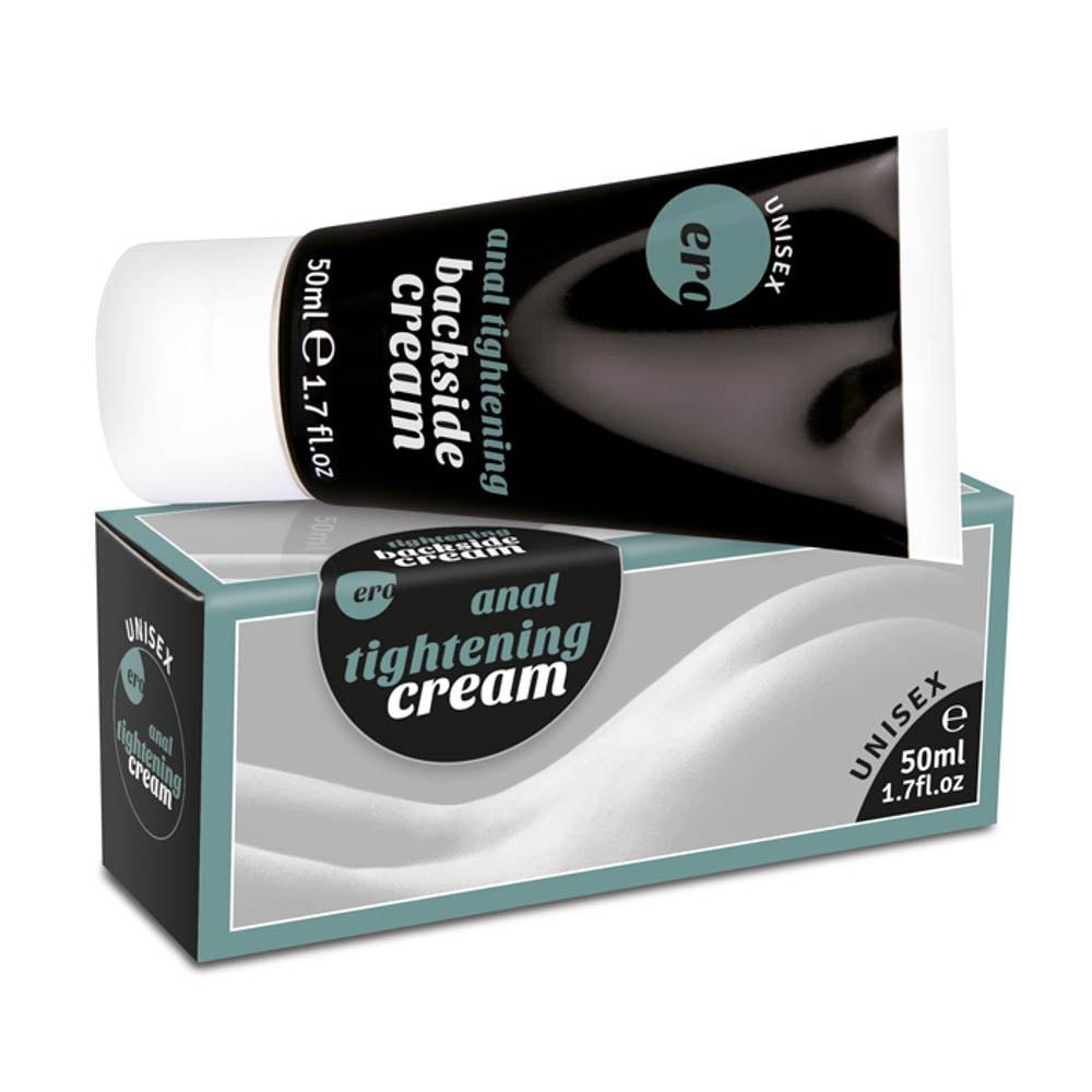 Крем за стягане на аналните мускули – Anal Tightening Cream 50ml