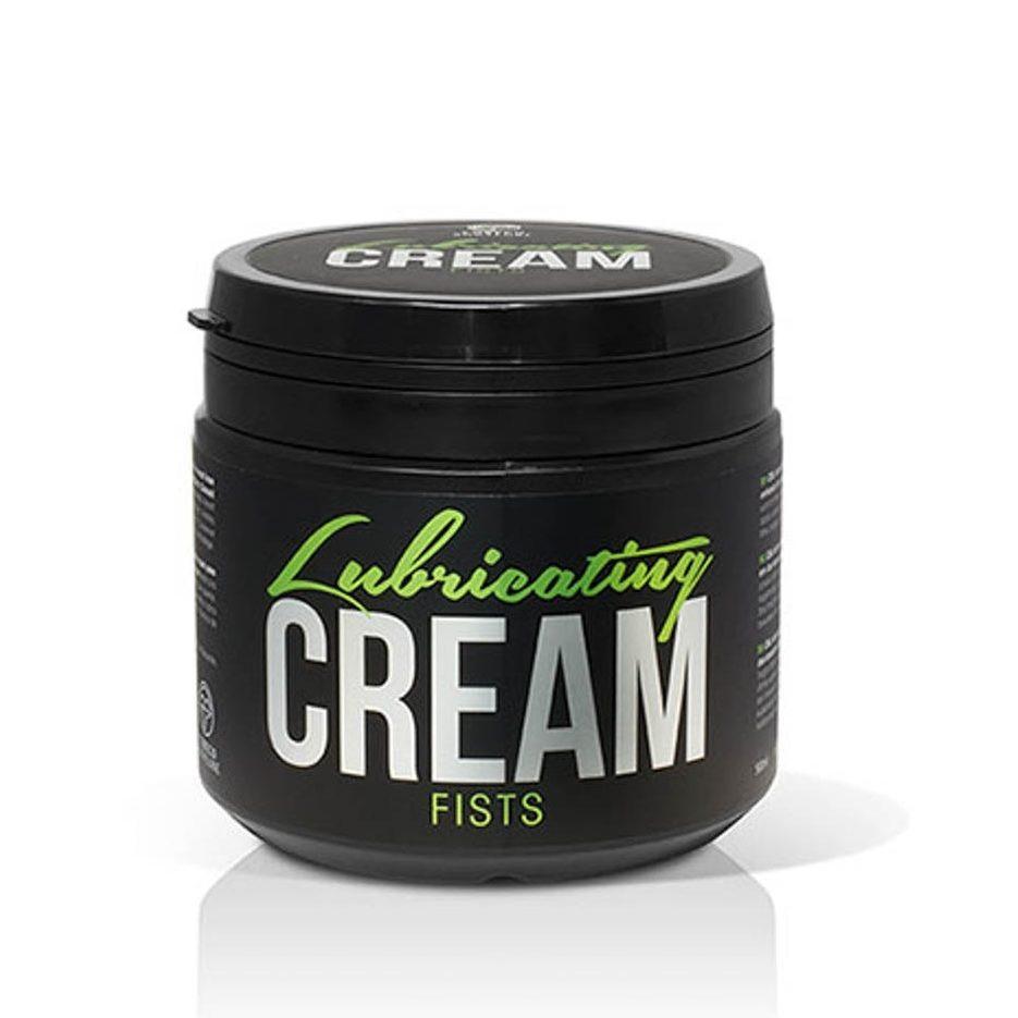 Фистинг крем – CBL Fisting Cream 500ml