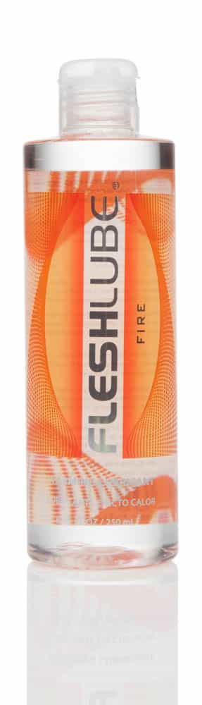 Fleshlube Fire 250 ml.