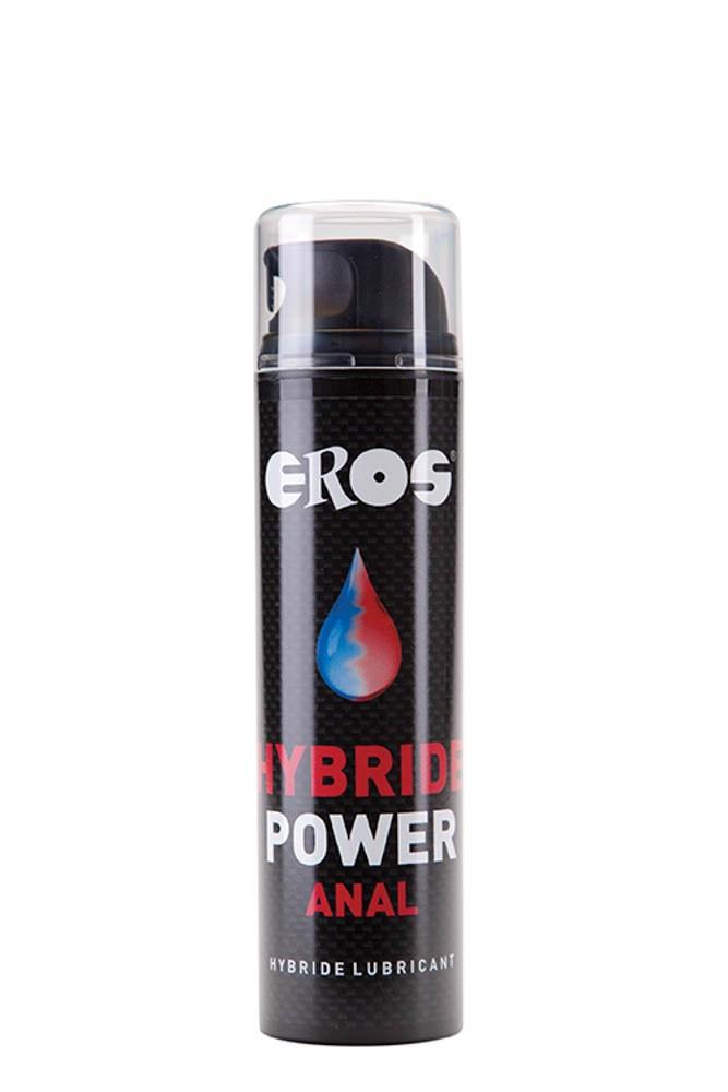 Hybride Power Anal 200 ml