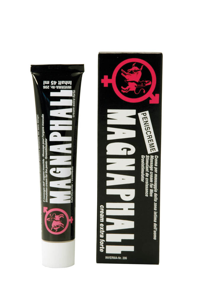 Magnaphall, 45 ml