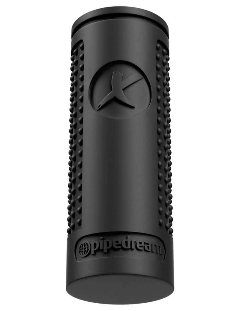 PDX Elite  EZ Grip Stroker