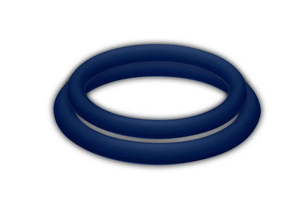 Blau (blue)
