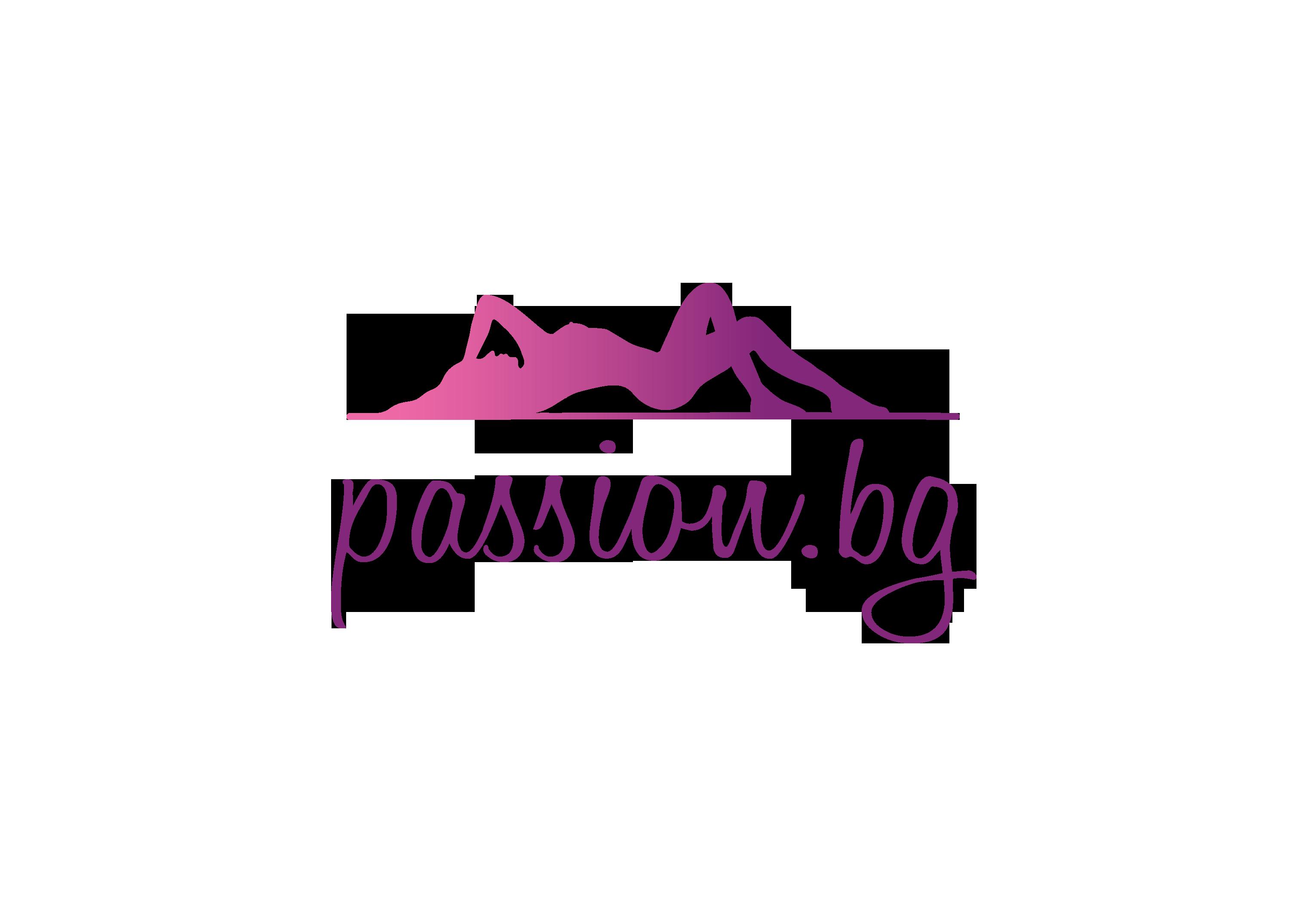 Passion.bg