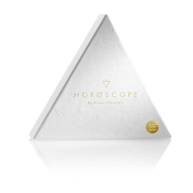 Хороскоп – Водолей, луксозен аксесоар – Horoscope, Aquaris