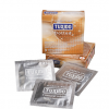 Презервативи с релефна повърхност 3 броя - Tuxido Dotted