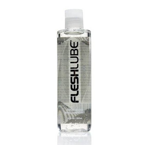 Fleshlube Slide Anal Lube 250 ml