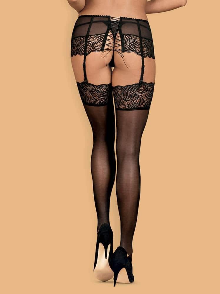 Contica stockings S/M