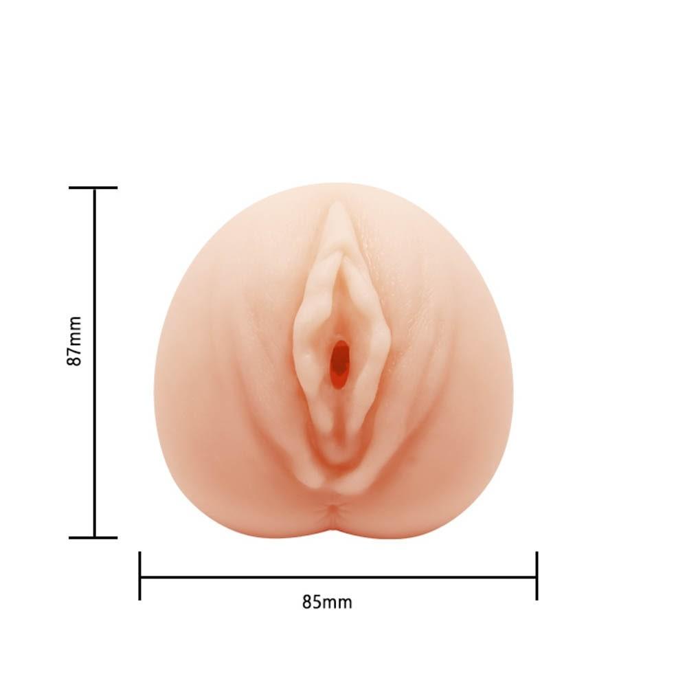 Men's Masturbator toy