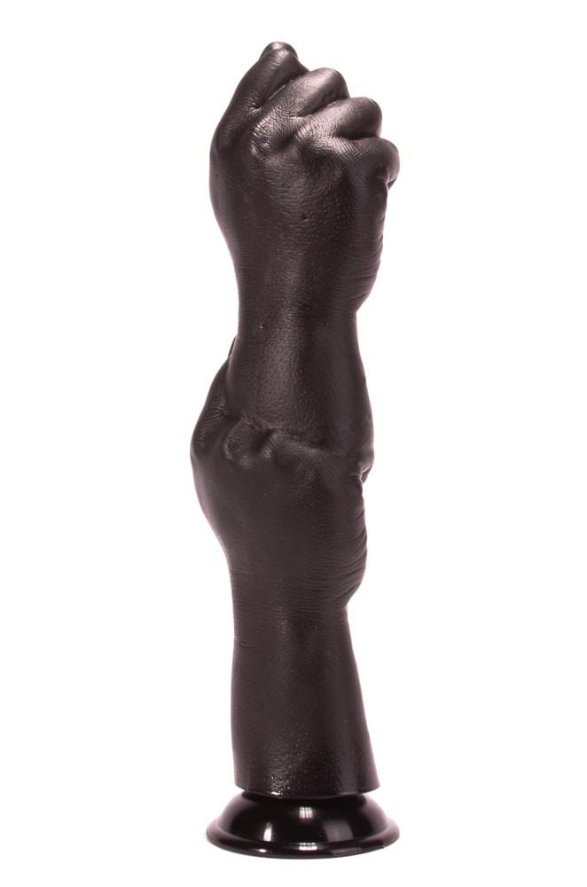X-MEN The Hand 13.7 inch Black